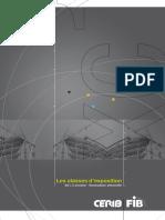 classe_exposition_beton_FIB_CERIB.pdf