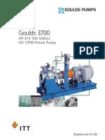 CATALOGUE-GOULDS PUMP MODEL 3700-API-610 10TH EDITION.pdf