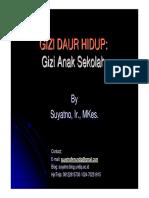 gizi-anak-sekolah.pdf