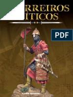 guerreiros-miticos