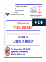 Steelbridges 2-Modificato