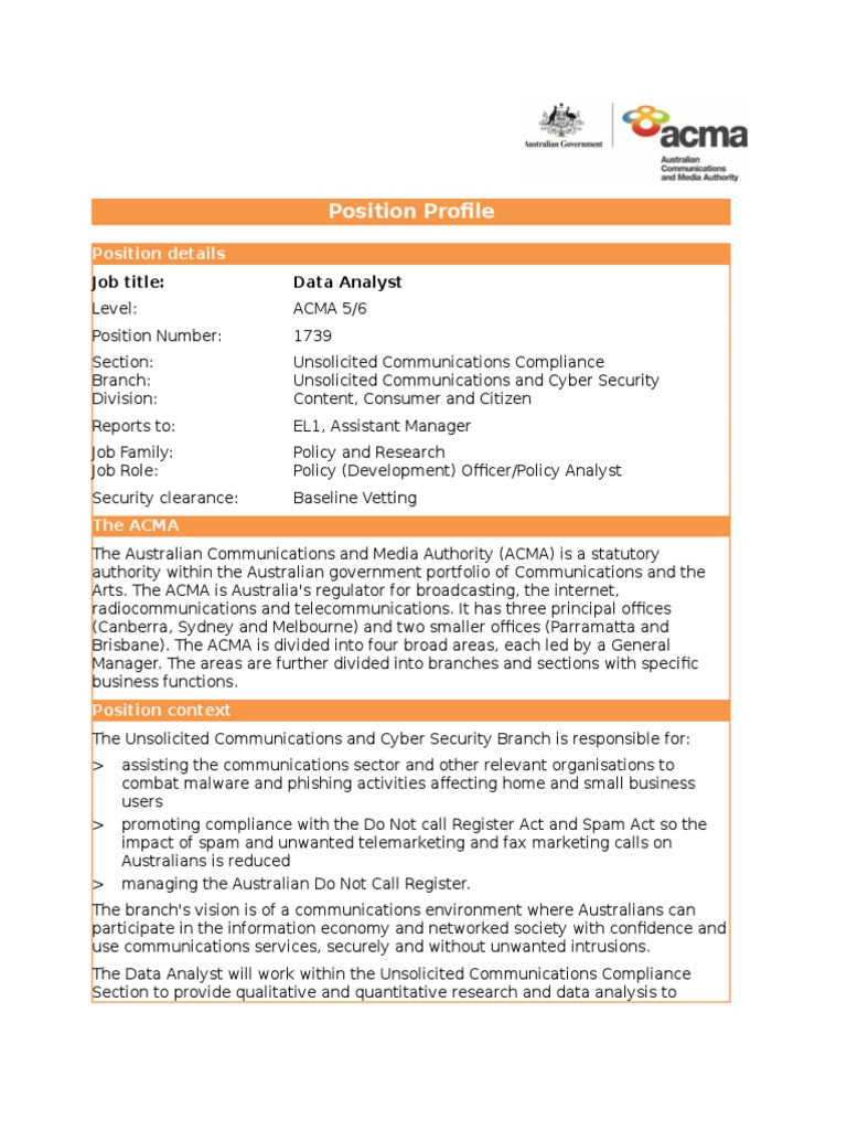 cover letter for intelligence analyst position - cover letter for intelligence analyst position financial