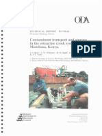 Contaminant transport & storage in the estuarine, creek systems of Mombasa Kenya.pdf