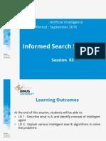 Z00870010120164031Pert03 - Informed Search strategies.pptx
