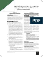 05_2014_7_WPOCX.pdf