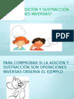 5471a_operaciones Inversas 1