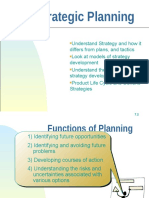 GOOD STRATEGIC PLANNING.ppt