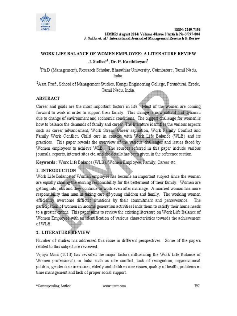 thesis statement essay examples quotes