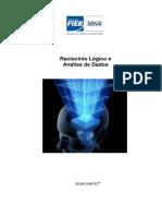 Apostila - Raciocínio Lógico e AD.pdf