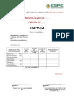 Modelo-de-Certificado.docx