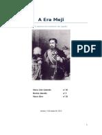 A Era Meiji.odt