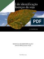 Manual-de-identificacao-das-doencas-da-soja (4).pdf
