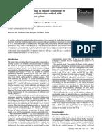 Determination of trace sulfur method with non-dispersive gas.pdf