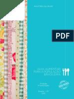 guia almmmm.pdf