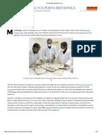 Microbiology _ Britannica