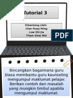 New-Tutorial-3 (1).pptx