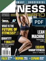 Fitness_PRO_Magazine_May_2015_AU.pdf