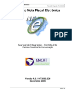 Manual_Integracao_Contribuinte_4.01-NT2009.006.pdf