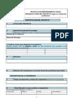 TRABAJO_DE_PROYECTO_SOCIAL_DE_INSTITUCIONAL[1]
