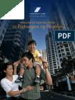 sssar2010low-120222214841-phpapp02.pdf
