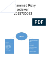 modul 1 sp.pptx