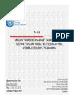 ITS-Master-17867-2105202010-Presentation-presentation-tesispdf.pdf