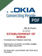 1nokiaitsdonwfallbe-kingpremkumar-160922160156.ppt