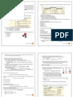 Ficha Prep 2_8ano - Moleculas