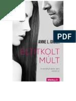 Anne L.Green -Eltitkolt mult.pdf