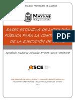 bases_estandar_20170118_184222_580