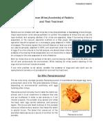 mites.pdf