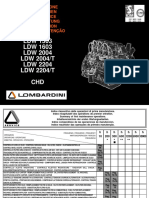 Lombardini_LDW1503_2204
