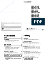 GET0689-005A.pdf