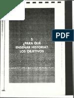 U1T2-Objetivos de las CSoc.pdf