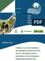 GGV Apresentação Petrobras 16102015