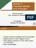 04-tf-model.pdf