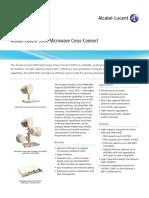 9500_MXC_DS.pdf