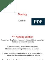 05_Naming(1)