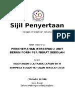 Sijil-sijil 2016.doc