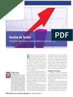 teste de software - artigo 2 - rev3 - gestao de teste de sw.pdf