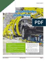 Soc-6.pdf