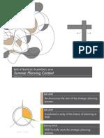Summer Strategic Planning Presv2