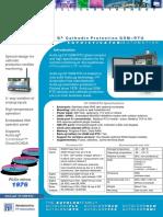 Tmp 18035-Datasheet Autolog Cp Gsm-rtu-1970297009