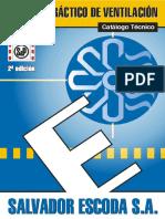 Manual-Ventilacion SALVADOR SCODA.pdf