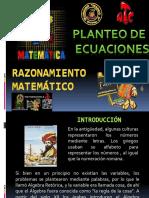 plandeecuaciones.pdf