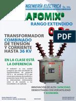 Trafomix.pdf