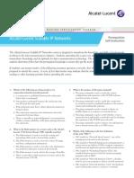 src_pre_assessment.pdf