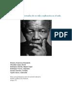 NelsonMandela.pdf