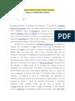 catedra-tema-1-2-3-4