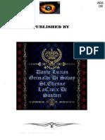 the_alien_races_book.pdf